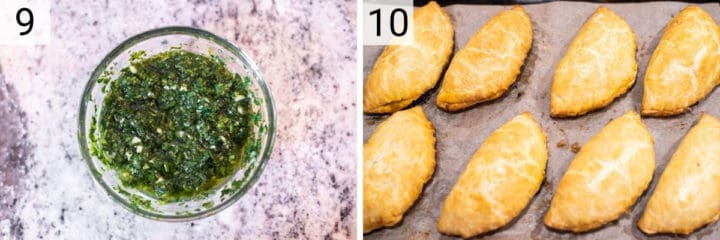 vegetarian-empanadas-process-shots-3